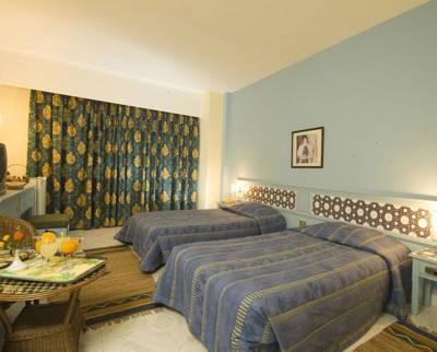 Lotus Bay Resort image11