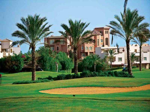 Stella Di Mare Golf, Spa and Country Club image4