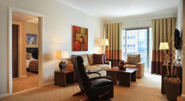 Staybridge Suites & Apartments - Citystars image5