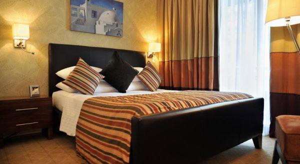Staybridge Suites & Apartments - Citystars image6