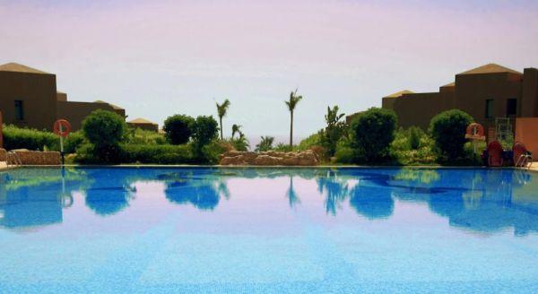 Cancun Resort image2