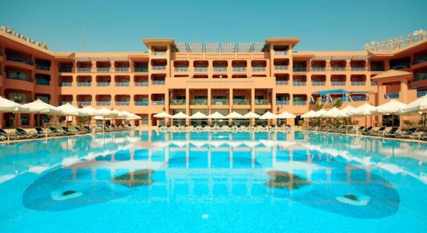 Cancun Resort image1