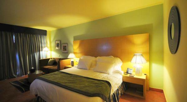Cancun Resort image8
