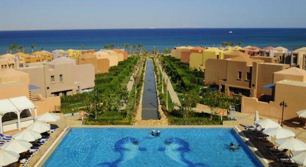 Cancun Resort image4