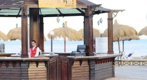 Cancun Resort image5