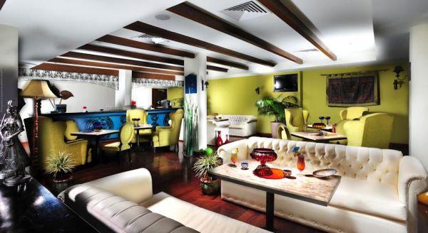 Cancun Resort image6