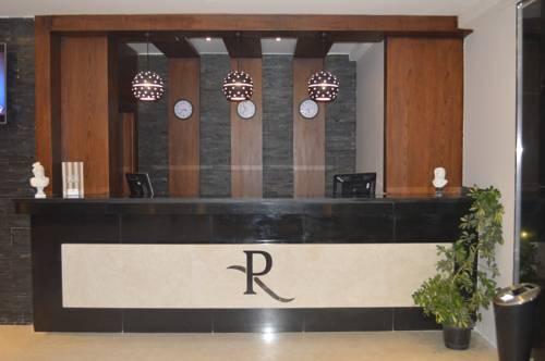 Panacea Resort image4
