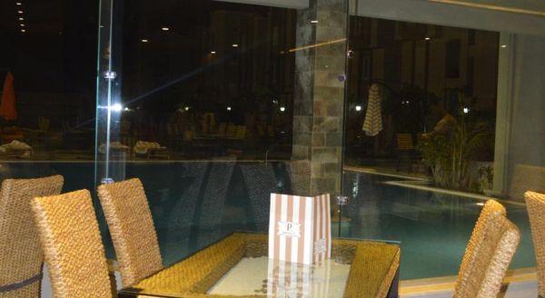 Panacea Resort image5