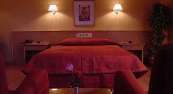 Maadi Hotel image2