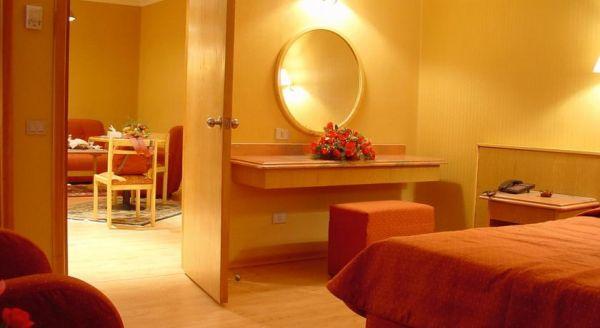 Maadi Hotel image3
