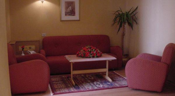Maadi Hotel image4