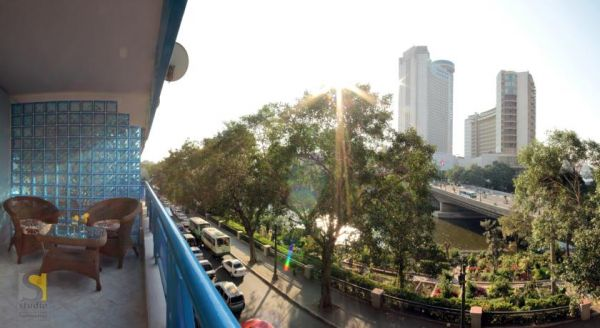 Nile Season Hotel image10