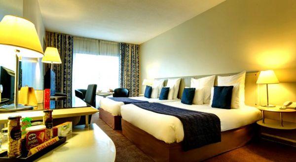 Nile Season Hotel image7