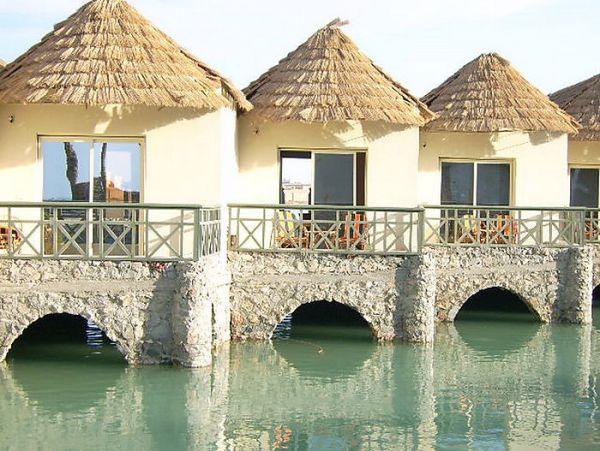 Panorama Bungalows Aqua Park image16
