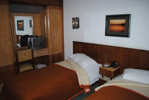 Maadi Hotel image5