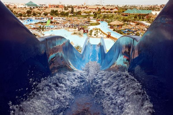 Jungle Aqua Park image8