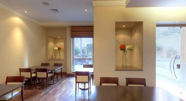 Staybridge Suites & Apartments - Citystars image7