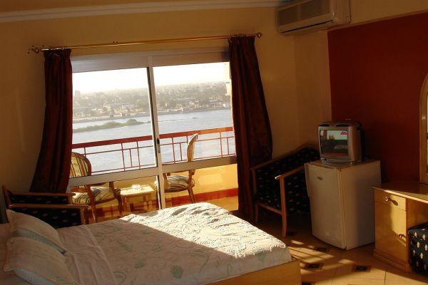 Nile Season Hotel image4
