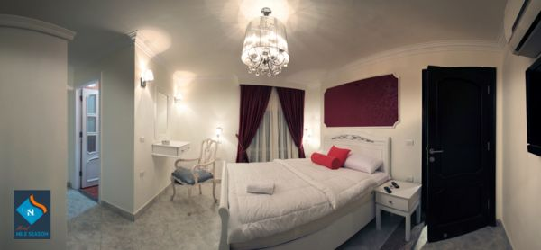 Nile Season Hotel image9