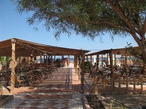 Shams Safaga Resort image5
