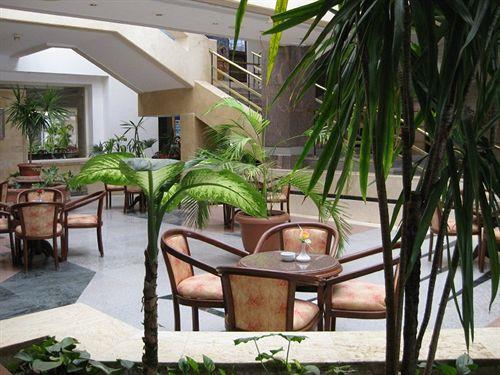Shams Safaga Resort image9