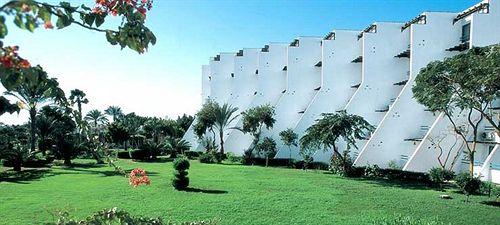 Shams Safaga Resort image3