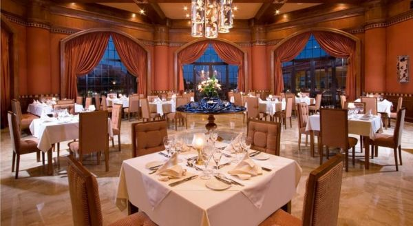 Stella Di Mare Golf, Spa and Country Club image5