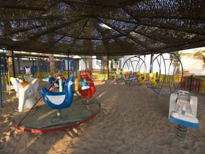 Lotus Bay Resort image2