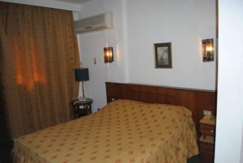 Maadi Hotel image6