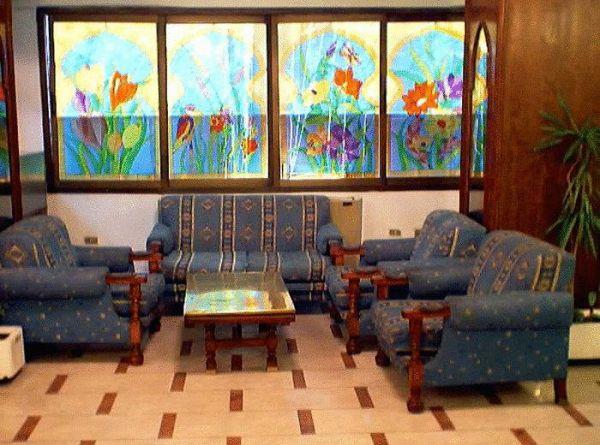 Cairo Khan Hotel image4