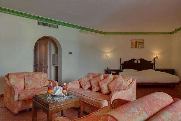 Ali Baba Palace image13