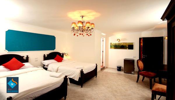 Nile Season Hotel image3