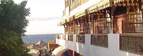 Ali Baba Palace image17