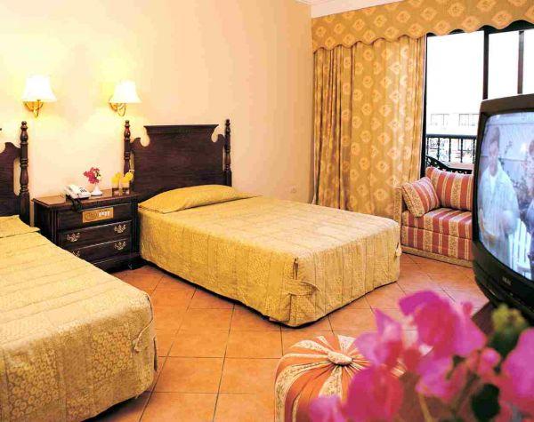 Ali Baba Palace image8