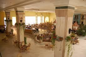Ali Baba Palace image6