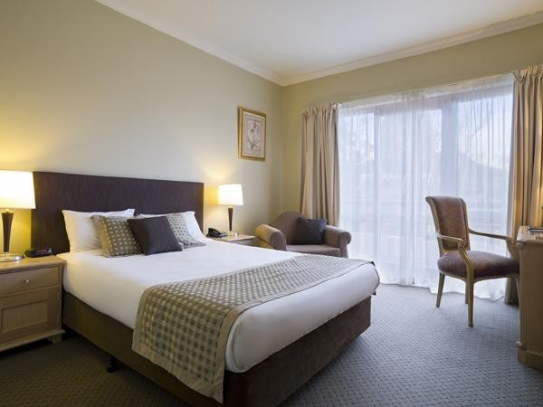 Nile Season Hotel image2