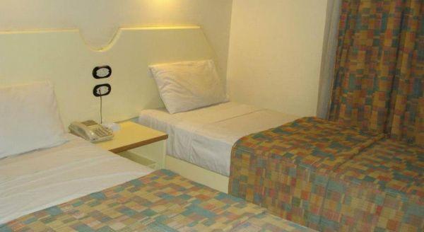 Little Garden Hotel image5