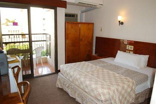 St.Joseph Hotel image5