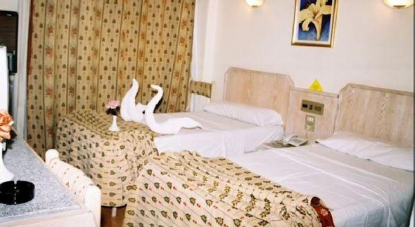 Emilio Hotel image6