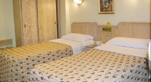 Emilio Hotel image7