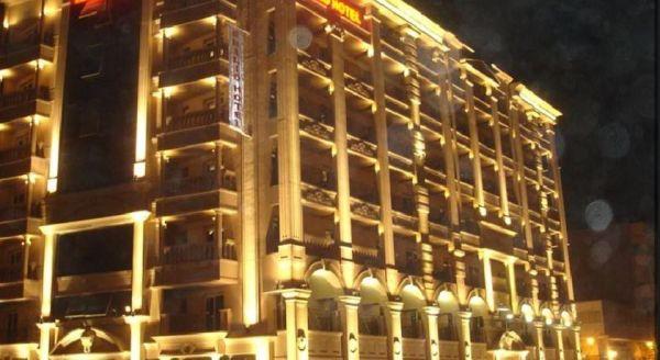Emilio Hotel image2