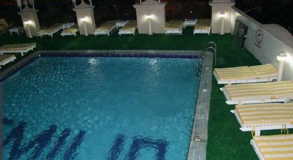 Emilio Hotel image3