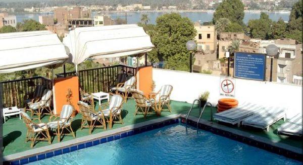 Emilio Hotel image4