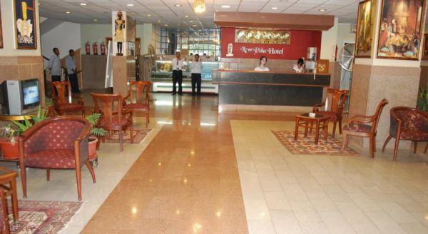 New Pola Hotel image4