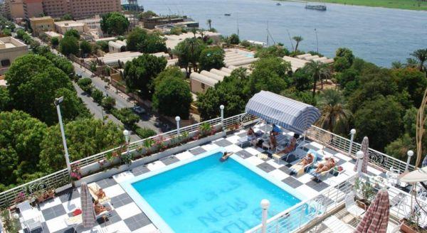 New Pola Hotel image3