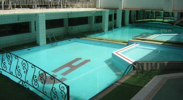 Windsor Hotel Luxor image1