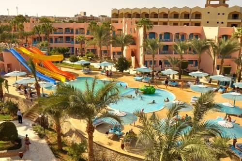 Le Pacha Resort image4