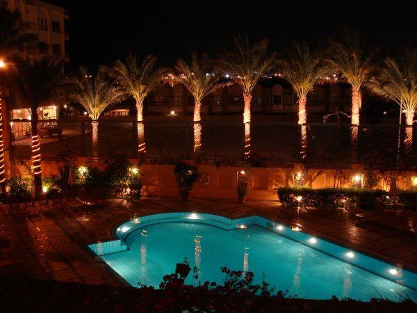 Sea Garden Hotel image2
