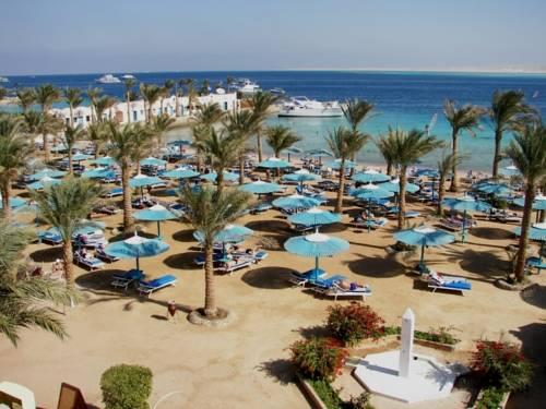 Le Pacha Resort image2