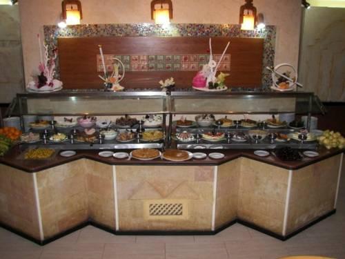 Le Pacha Resort image3